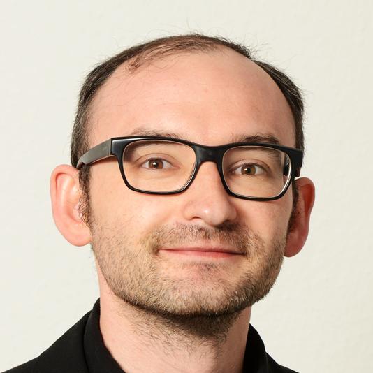 Arthur Kaiser Listenplatz 5 auf der Landesliste und Listenplatz 2 auf der Wahlkreisliste Wandsbek (11) für die Wahl zur Hamburger Bürgerschaft