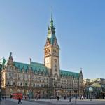 Sozialwohnungen für Staatsdiener in Hamburg