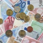 Geld: Das Mittel der Freiheit, das Mittel der Knechtschaft