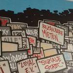 Wie ein fairerer Mietendeckel für Berlin aussieht